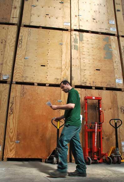 Garde meuble bruxelles servaes services garde meubles bruxelles - Meubles bruxelles ...